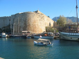 Northern Cyprus Properties